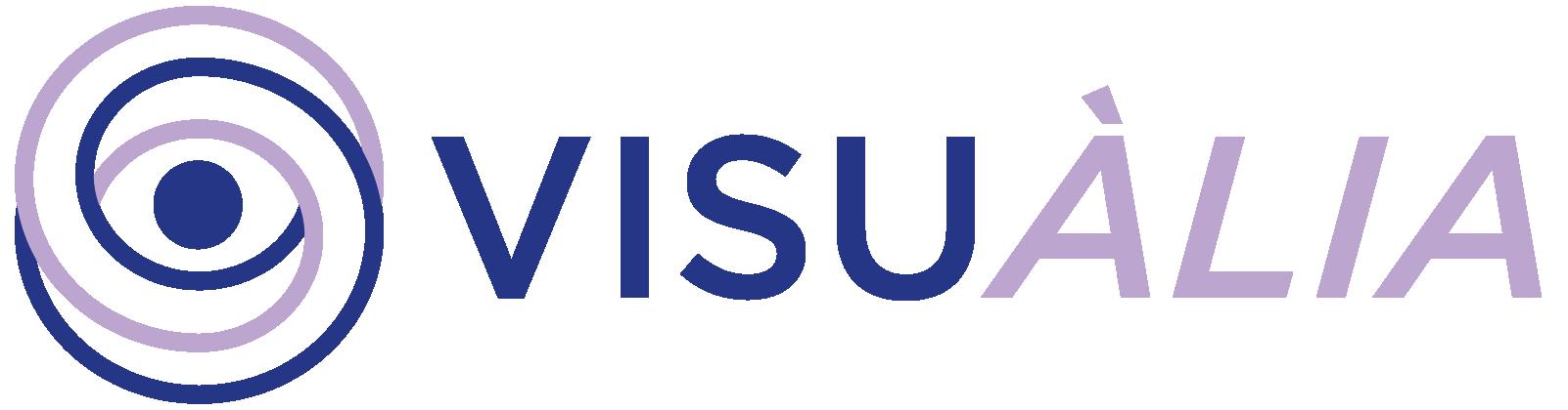 Visuàlia